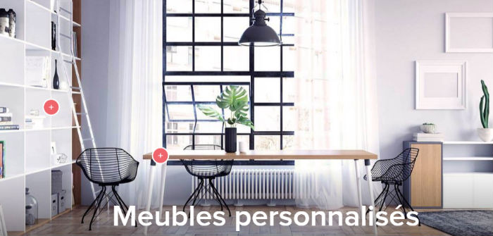 mes jolies tables gigognes scandinaves mycs. Black Bedroom Furniture Sets. Home Design Ideas