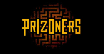 avis Prizoners escape game