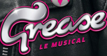Avis Grease Musical Paris